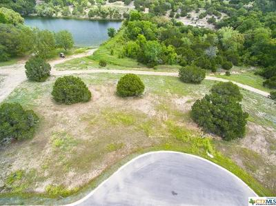 Williamson County Residential Lots & Land For Sale: 129 Quiet Oak Cv
