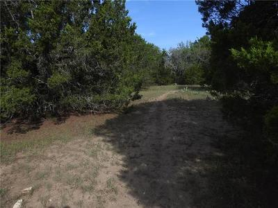 Residential Lots & Land For Sale: Lot 2 TBD County Road 200