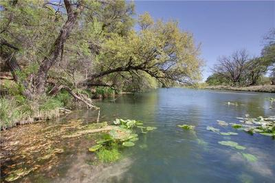 Other TX Farm For Sale: $536,500