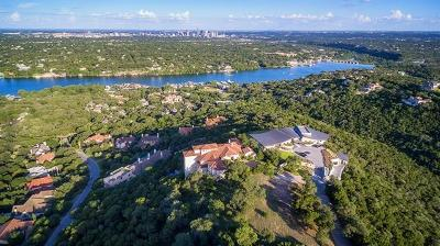 Austin Residential Lots & Land For Sale: 4451 River Garden Trl