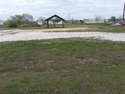 Buda TX Residential Lots & Land For Sale: $90,000