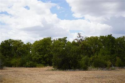 Florence TX Farm For Sale: $129,500