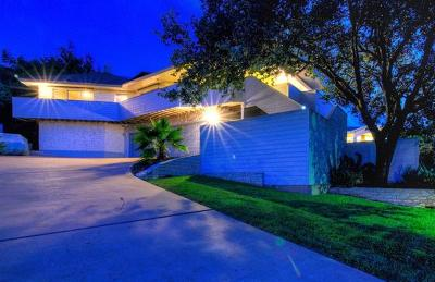 Single Family Home For Sale: 5823 Westslope Dr