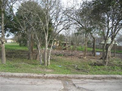Residential Lots & Land Pending - Taking Backups: lot #39 5th St