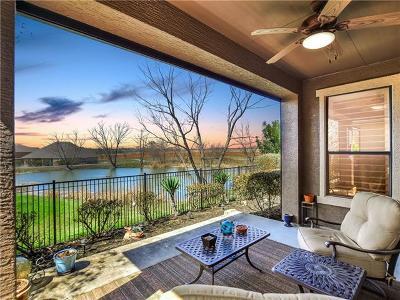 Teravista Single Family Home For Sale: 4332 Teravista Club Dr #18