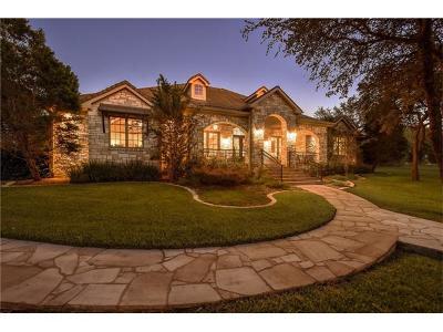 Single Family Home Pending - Taking Backups: 13231 Shore Vista Dr