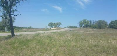Dripping Springs Residential Lots & Land For Sale: 113 Emmanuelle Ct