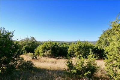 Residential Lots & Land For Sale: 86.2708 acres of Vista Verde Path