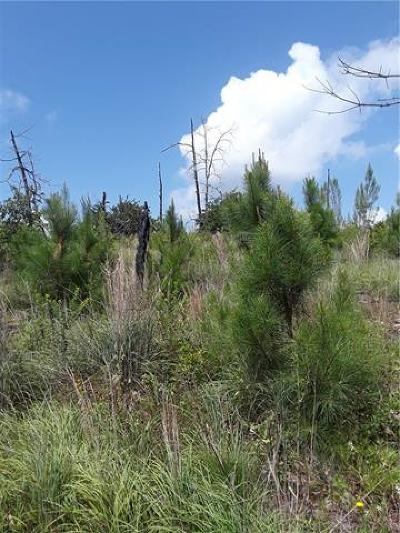 Smithville Residential Lots & Land For Sale: Spring Hollow Trail