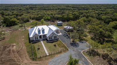 Farm For Sale: 461 Hugo Rd