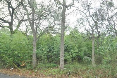 Austin Residential Lots & Land For Sale: 1905 Keilbar Ln