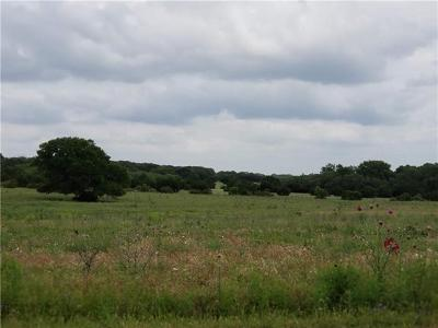 Driftwood Residential Lots & Land For Sale: 249 Ranchers Club Ln