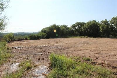 Dripping Springs Residential Lots & Land For Sale: 901 Meadow Ridge Dr