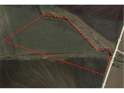Farm For Sale: 639 County Road 331
