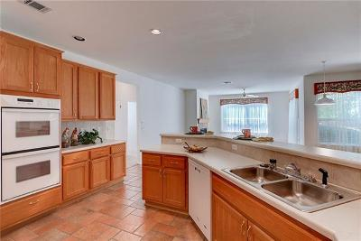 Single Family Home For Sale: 281 Trail Of The Flowers