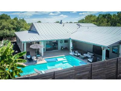 Other TX Single Family Home For Sale: $650,000