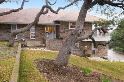 New Braunfels Single Family Home For Sale: 1068 Madeline St