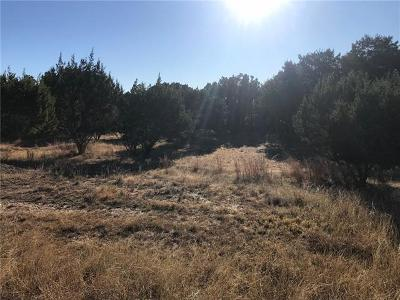 Residential Lots & Land For Sale: 1501 Poco Bueno Ct