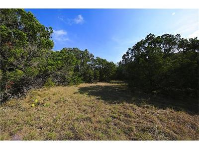Residential Lots & Land For Sale: 24 Sierra Loma