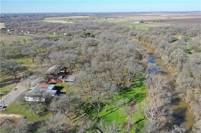 Taylor TX Farm For Sale: $2,088,170