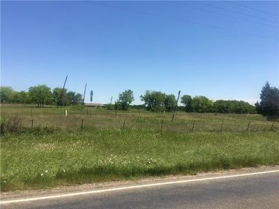 Commercial For Sale: N Highway 36