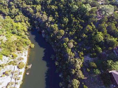 Residential Lots & Land For Sale: 3138 Chisolm Trl