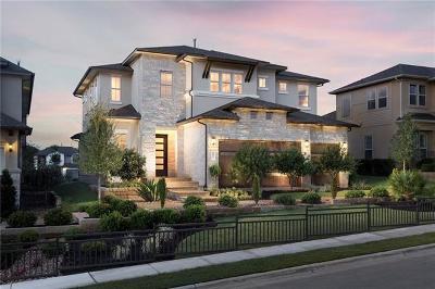 Greyrock Ridge, Greyrock Ridge Ph 1, Greyrock Ridge Ph 3 Single Family Home Pending: 5405 Allamanda Dr