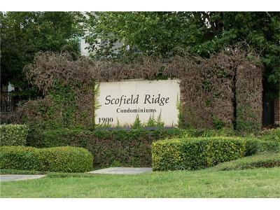 Austin Condo/Townhouse Pending - Taking Backups: 1900 Scofield Ridge Pkwy #1301