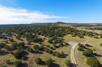 Lometa TX Residential Lots & Land For Sale: $4,199,000