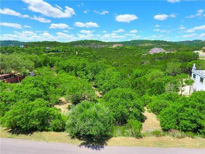 Residential Lots & Land Pending - Taking Backups: 5307 Scenic View Dr