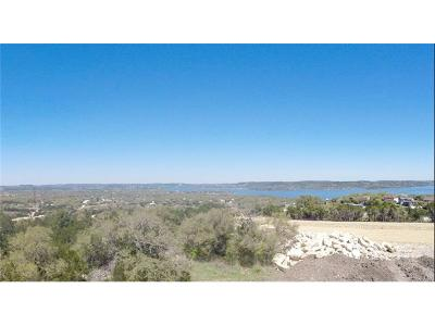 Residential Lots & Land For Sale: 15309 McCormick Vista Dr