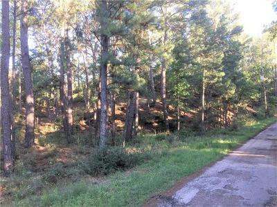 Bastrop County Residential Lots & Land For Sale: 8126 Hekili Dr