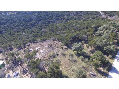 Residential Lots & Land For Sale: 9605 Angelwylde Dr