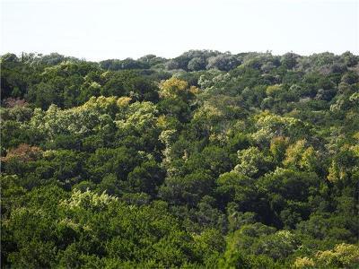 Austin, Lakeway Residential Lots & Land Pending - Taking Backups: 202 Bella Colinas Dr