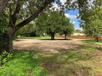 Buda Residential Lots & Land For Sale: 200 W Goforth Rd