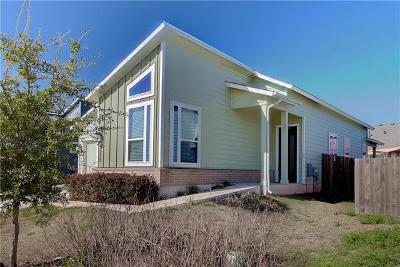 Single Family Home For Sale: 7220 Cherry Beam Path