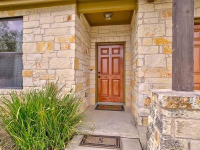 Round Rock Condo/Townhouse Pending - Taking Backups: 2101 Town Centre Dr #1503