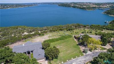 Travis County Residential Lots & Land For Sale: Highlands Dr