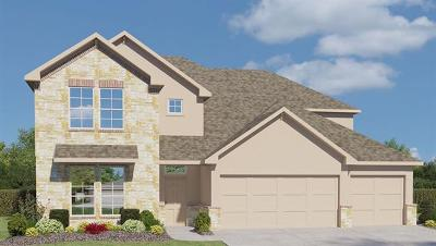 homes for sale in san marcos tx