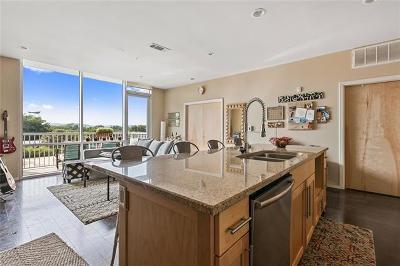 Austin Condo/Townhouse Pending - Taking Backups: 1600 Barton Springs Rd #1408