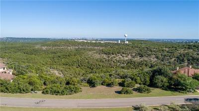 Austin Residential Lots & Land For Sale: 4901 Mirador Dr