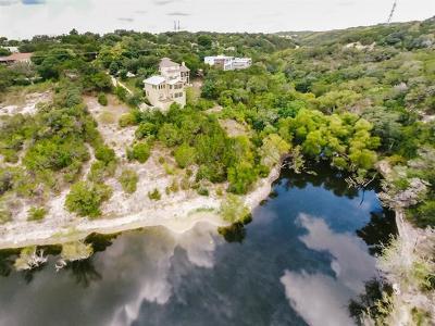Travis County Single Family Home For Sale: 3009 Geronimo Trl