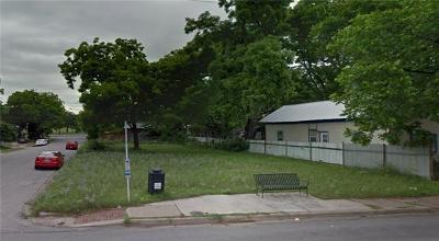 Residential Lots & Land For Sale: 2014 E 2nd St