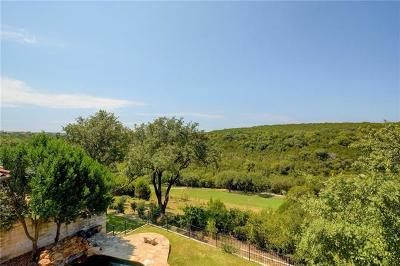 Austin Single Family Home For Sale: 3908 Conference Cv