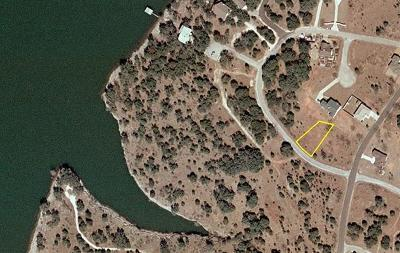 Residential Lots & Land For Sale: 22004 Redbird Dr