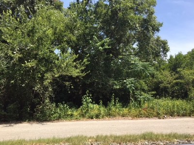 Bastrop TX Residential Lots & Land For Sale: $25,000