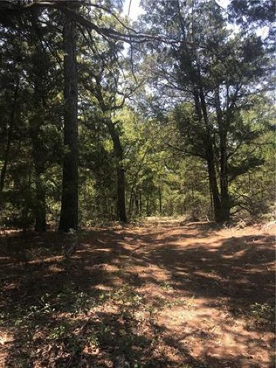 Paige Residential Lots & Land Pending - Taking Backups: 174 Old Piney Trl