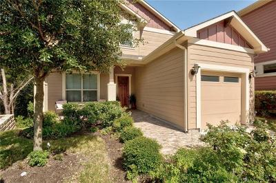 Single Family Home Pending - Taking Backups: 12200 Cottage Promenade Ct