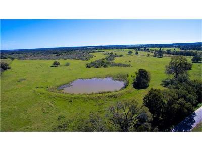 Elgin Farm For Sale: TBD Cr 302