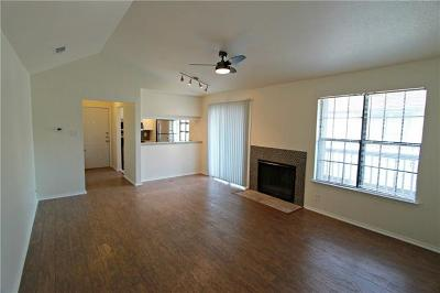 Austin Condo/Townhouse Pending - Taking Backups: 2215 Post #2073